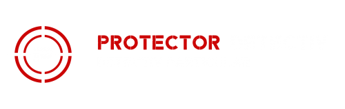 Protector Detectiv